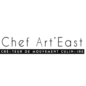 Chef ART EAST