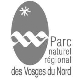 Parc Vosges