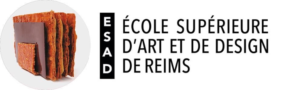 ESAD Reims