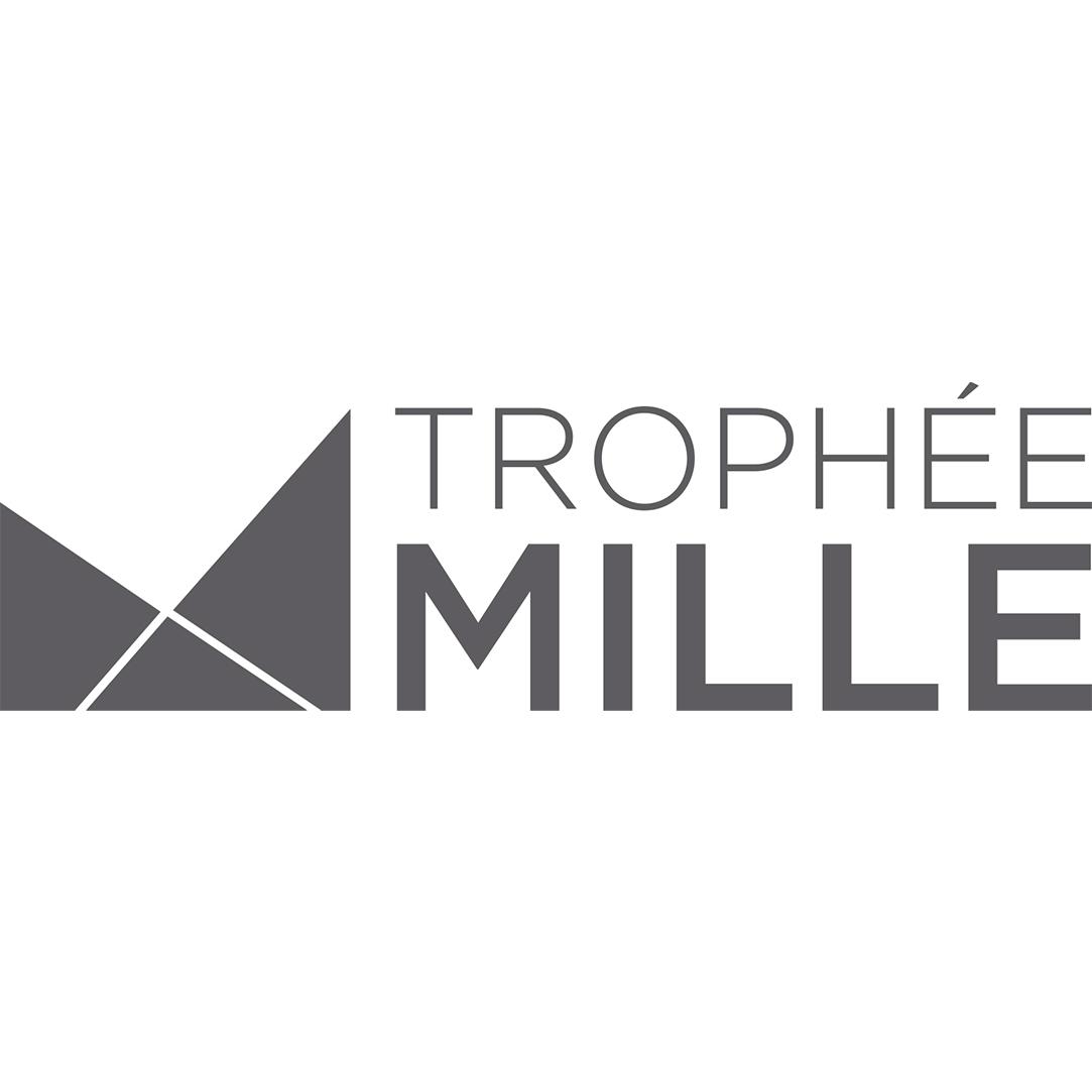 Trophee Mille